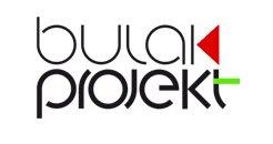 bulakprojekt